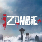 Scoop: Coming Up On All New IZOMBIE  on THE CW - Monday, April 9, 2018