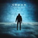 Future House Sensation COMAH Unveils Comeback EP 'Comah Strikes Back'