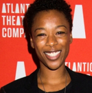 Samira Wiley Joins Reading of THE MISANTHROPE With Original Songs By PASSING STRANGE  Photo