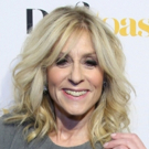Judith Light Named Recipient of the 2019 Isabelle Stevenson Tony Award Photo