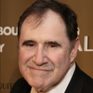 Richard Kind, Holley Fain & More Join Roundabout's TWENTIETH CENTURY Benefit Reading Photo