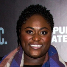 Quincy Tyler Bernstine, Danielle Brooks And More To Judge AUGUST WILSON MONOLOGUE COM Photo