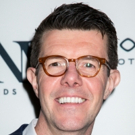 Gavin Lee and More Join the Cast of Paper Mill's BEAUTY AND THE BEAST Photo