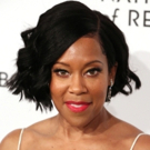 Netflix Signs Exclusive First-Look Deal with Regina King Photo