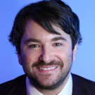 Broadway on TV: Alex Brightman, Santino Fontana & More for Week of May 6, 2019