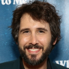 Josh Groban Hosts Fourth Annual Find Your Light Gala To Raise Money For Arts Education