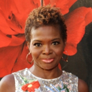 Donna McKechnie, LaChanze, and More Head to Bay Street Theater for MUSIC MONDAY Series