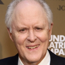 John Lithgow To Star In HBO's PERRY MASON Limited Series Photo