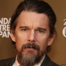 Ethan Hawke To Direct Film Adaptation Of Tennessee Williams' CAMINO REAL Photo