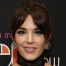 BWW Interview: Kelli Barrett Talks Playing Liza Minnelli on FOSSE/VERDON Photo