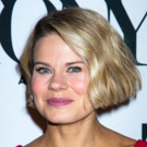 Celia Keenan-Bolger and Andrew Rannells to Host Waterwell's FLEET WEEK FOLLIES Photo