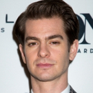 Andrew Garfield and Jessica Chastain to Star in THE EYES OF TAMMY FAYE Photo