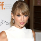 Taylor Swift Explains How She'll Look in Tom Hooper's CATS Movie