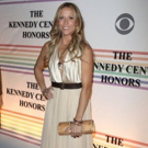 Sheryl Crow To Perform At The 44th Annual Gracie Awards Photo