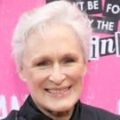 Glenn Close to Narrate THE LAVENDER SCARE on PBS