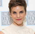 Jenn Colella, Annaleigh Ashford & More Will Take Part in WOMEN OF THE PUBLIC Gala