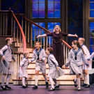 THE SOUND OF MUSIC Comes To The North Charleston PAC Photo