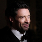 Global Roundup 5/24 - Hugh Jackman's DEAR EVAN HANSEN Solo, Lea Michele's THE LITTLE MERMAID, SPONGEBOB on Tour and More!