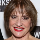 Obie Awards Announce Performers and Presenters Including Patti LuPone, Damon Daunno, and More