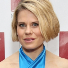 Celia Keenan-Bolger and Andrew Rannells To Host NYC FLEET WEEK FOLLIES Photo