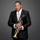 Wynton Marsalis, Caryn and King Harris Will Be Honored at Music Institute Gala Photo
