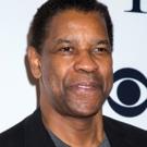 Presenters Announced for the 47th AFI Life Achievement Award Gala Tribute to Denzel Washington