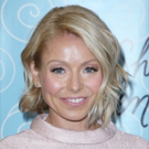 The Trevor Project's Trevorlive to Honor Kelly Ripa and Mark Consuelos