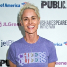 Beth Malone, Taylor Trensch and More Among Cast of PRIDE PLAYS Photo