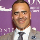 Christopher Jackson, Amber Riley, Patti LaBelle and More Announced For PBS' National  Photo