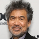 Bid to Have Your Script or Play Reviewed by David Henry Hwang Photo