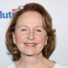 Kate Burton, Jonathan Cake, and More Lead Cast of The Public's CORIOLANUS