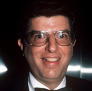 Feinstein's/54 Below To Celebrate Marvin Hamlisch Photo