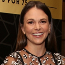 Sutton Foster, Tina Fey, Billy Porter & More Will Present at the 2019 Tony Awards!