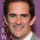 Andy Blankenbuehler to Direct New Musical FIVE POINTS at 54 Below Photo
