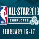 J. Cole, Meek Mill, Anthony Hamilton, and Carly Rae Jepsen to Perform at the 2019 NBA All-Star Game
