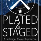 PLATED & STAGED Fundrasier Returns This Spring