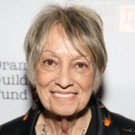 Broadway's Carol Hall Passes Away at Age 82