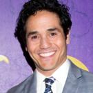 "Original ALADDIN Adam Jacobs Lands  in the ""DOG HOUSE"", as TV Pilot Lead"