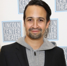 Lin-Manuel Miranda And IN THE HEIGHTS Film Cast Drop In On A High School Production Photo