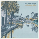 Luke Sital-Singh Announces Release of A GOLDEN STATE