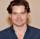 Hunter Foster To Direct Workshop Of THE GIRL IN THE RED DRESS At Redhouse Arts Center Photo