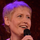 Liz Callaway, Andrea McArdle and More Set for 54 Below This Month