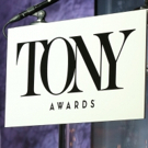 How to Watch the 2019 Tony Awards on TV and Online!