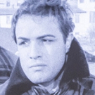 New West Symphony Performs Bernstein's ON THE WATERFRONT Score Live To The Film At The Soraya
