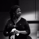 Tonya Pinkins Opens Up About Bringing Her Perspective to TIME ALONE Photo