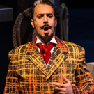 VIDEO: First Look at The Lyric Opera of Chicago's New Production of FAUST Photo