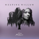 Ciera MacKenzie Releases Debut Single WEEPING WILLOW Photo