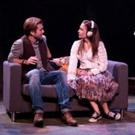 Theater Latté Da Announces Extended Performances Of Regional Premiere of ONCE