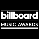 2018 BILLBOARD MUSIC AWARDS Will Broadcast Live Coast to Coast from Las Vegas, 5/20 on NBC