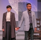 BWW Review: Independent Shakespeare Co. Opens New Studio with a Crowd-Pleasing ALL'S  Photo